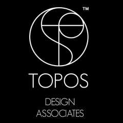 TOPOS Design Studio