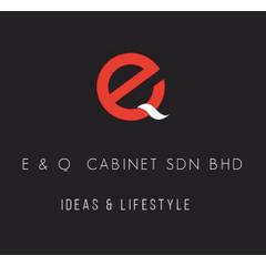 E&Q Cabinet Sdn. Bhd.