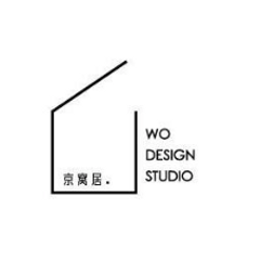 Wo Design Studio