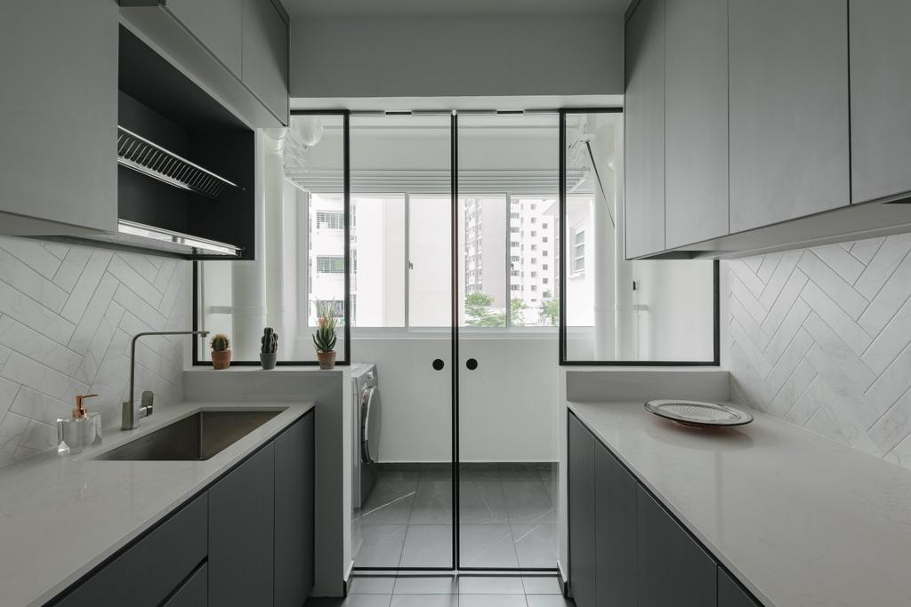 Bukit Batok West Avenue 6 by Project Guru