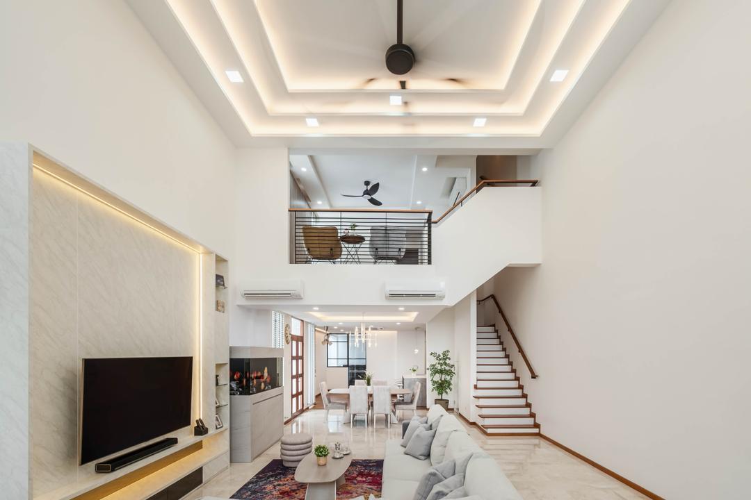 Eastwood Terrace