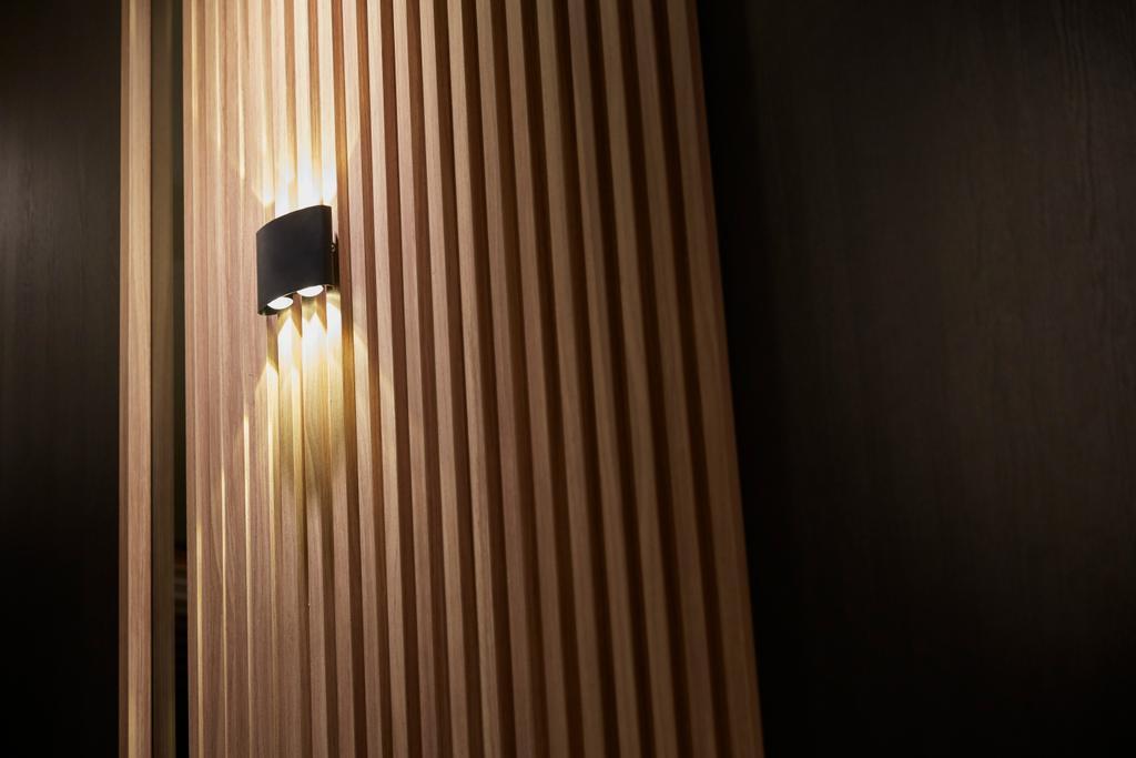Contemporary, HDB, Living Room, Jurong West Street 61, Interior Designer, SHE Interior