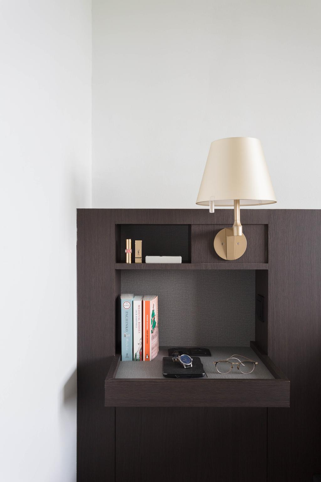 Contemporary, HDB, Bishan Street 13, Interior Designer, Habit
