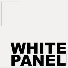 White Panel Design Studio