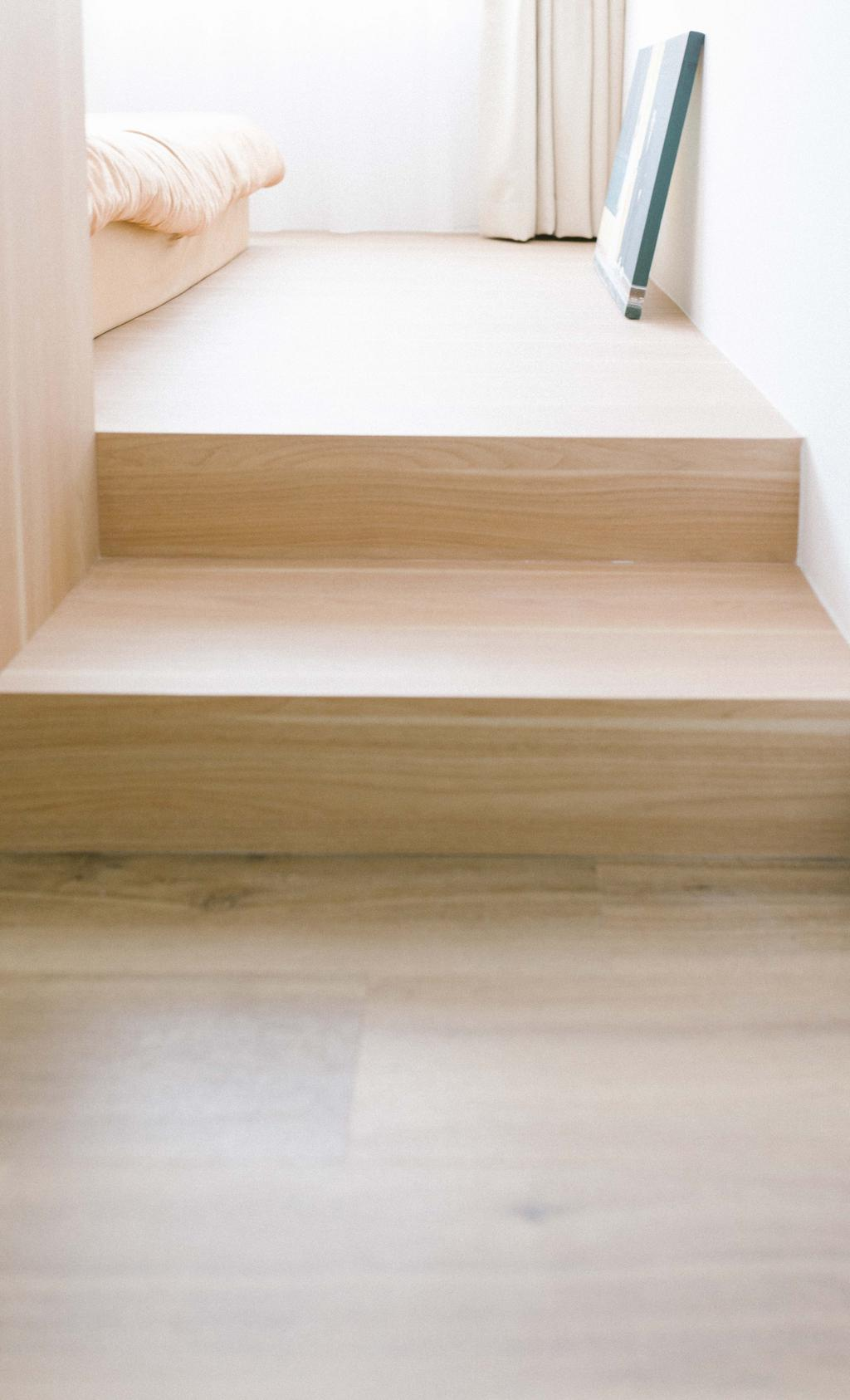 Contemporary, HDB, Circuit Road, Interior Designer, Ideal Design Interior, Scandinavian