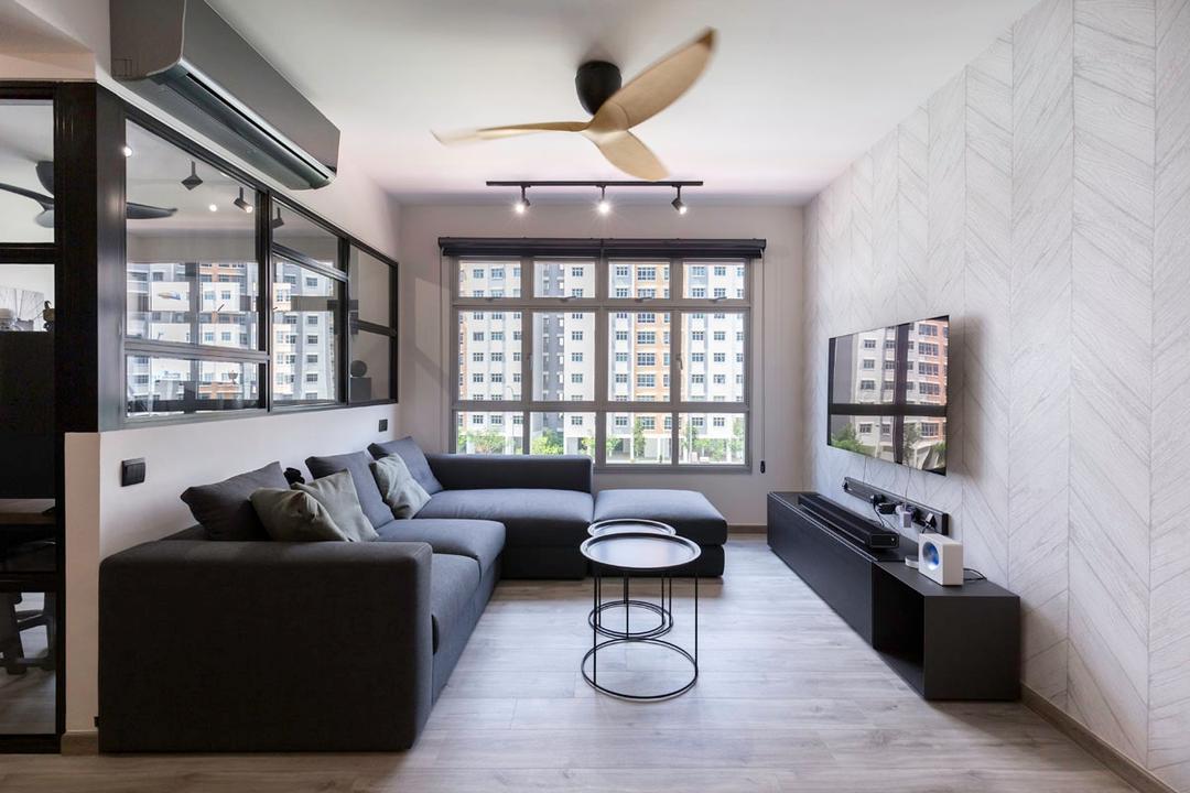 DreamCreations Interior