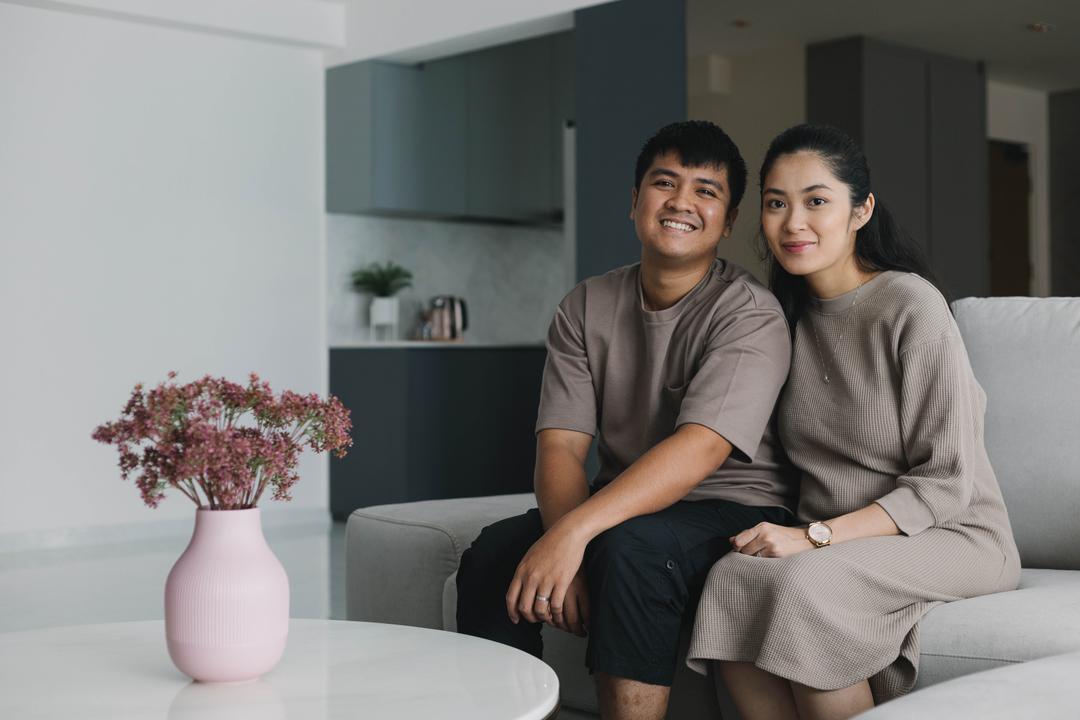 home renovation bukit batok hdb bto singapore