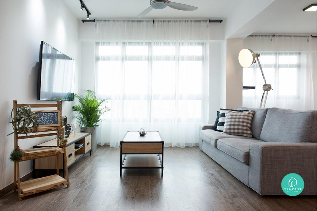 7 Timeless Interior Designs That Will Never Go Out of Style 15