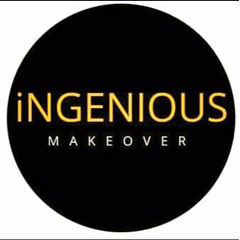 Ingenious Makeover