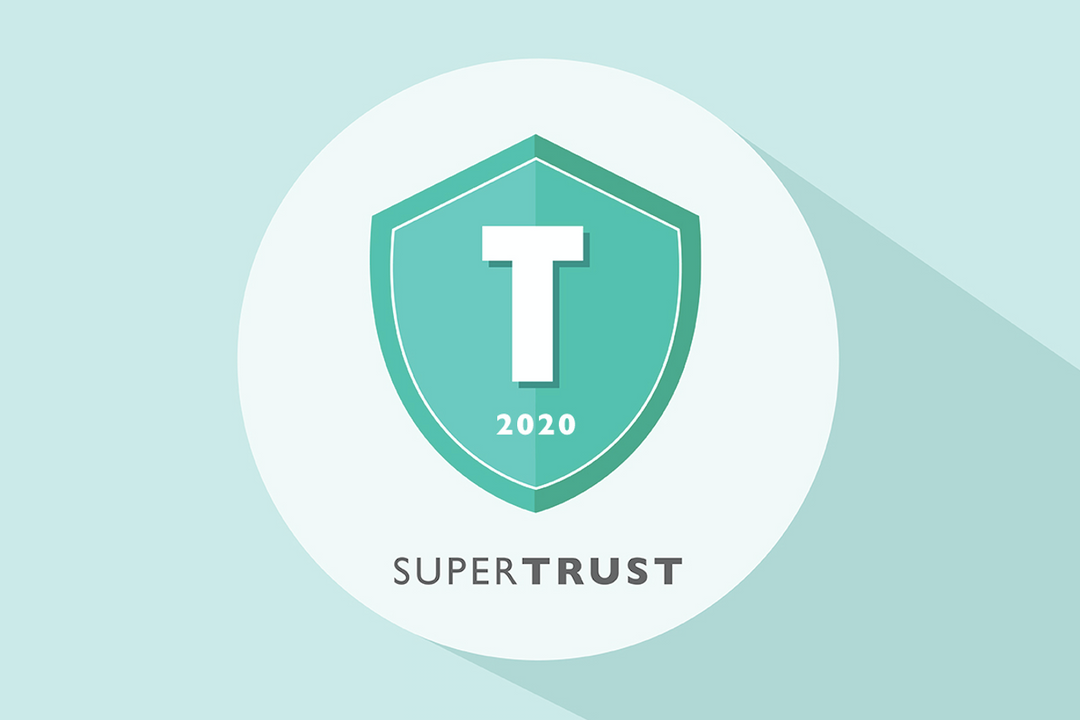 Qanvast SuperTrust 2020 Top Interior Designers Announced! 15