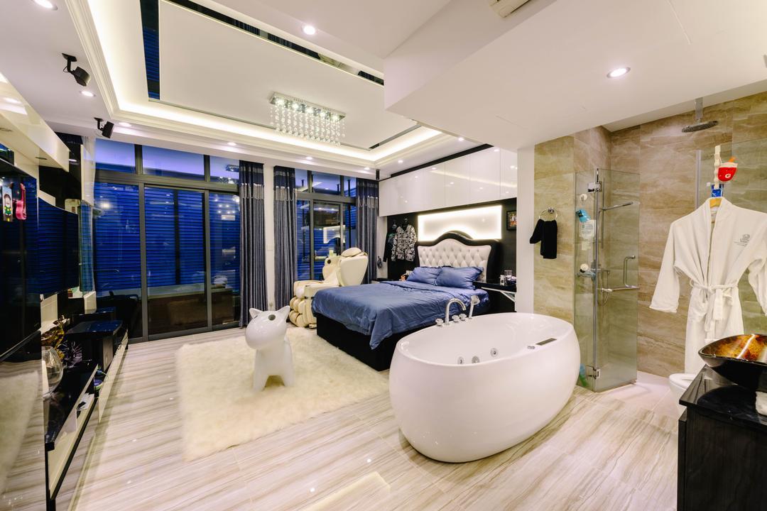RC Suites