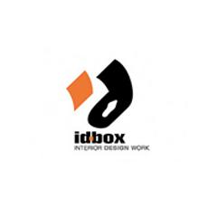 IDBOX (M) Sdn. Bhd.