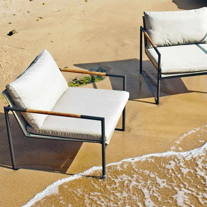 where to shop singapore outdoor furniture