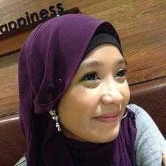 Nirmala Ismail