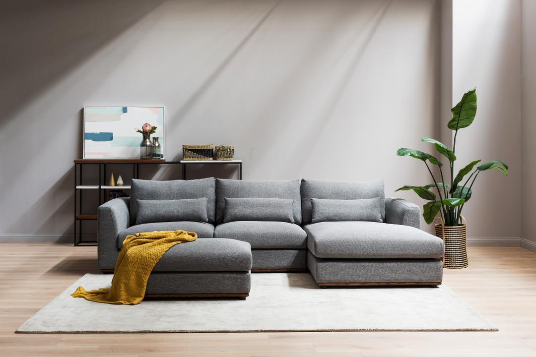where to buy sofa singapore
