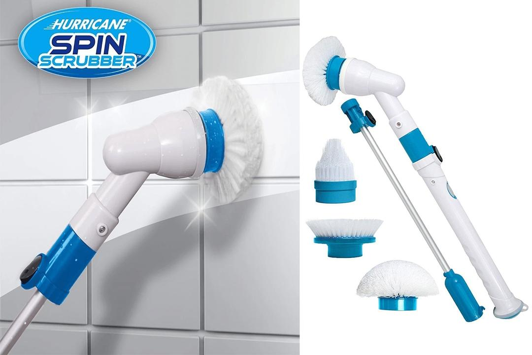 anti-bacterial coronavirus cleaning tools disinfectants