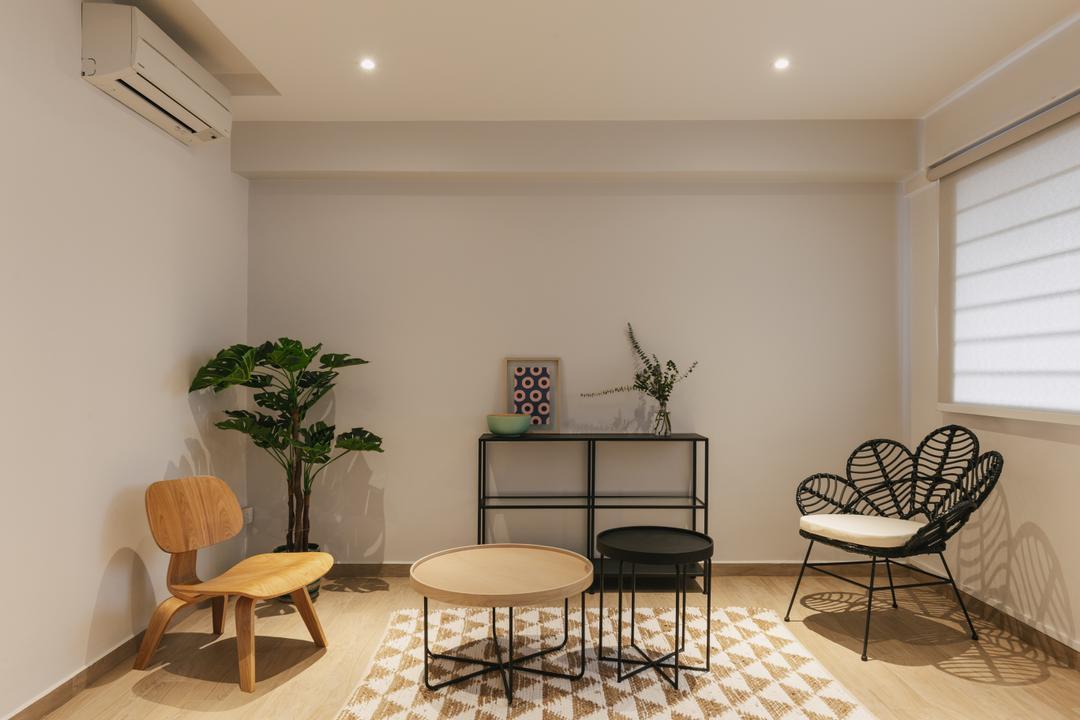 singapore home renovation hdb choa chu kang