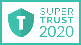 Supertrust 2020
