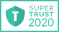 Supertrust 2020