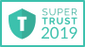 Supertrust 2019