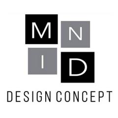 Mind Design Concept
