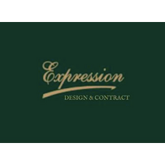 Expression Design and Contract Sdn. Bhd.