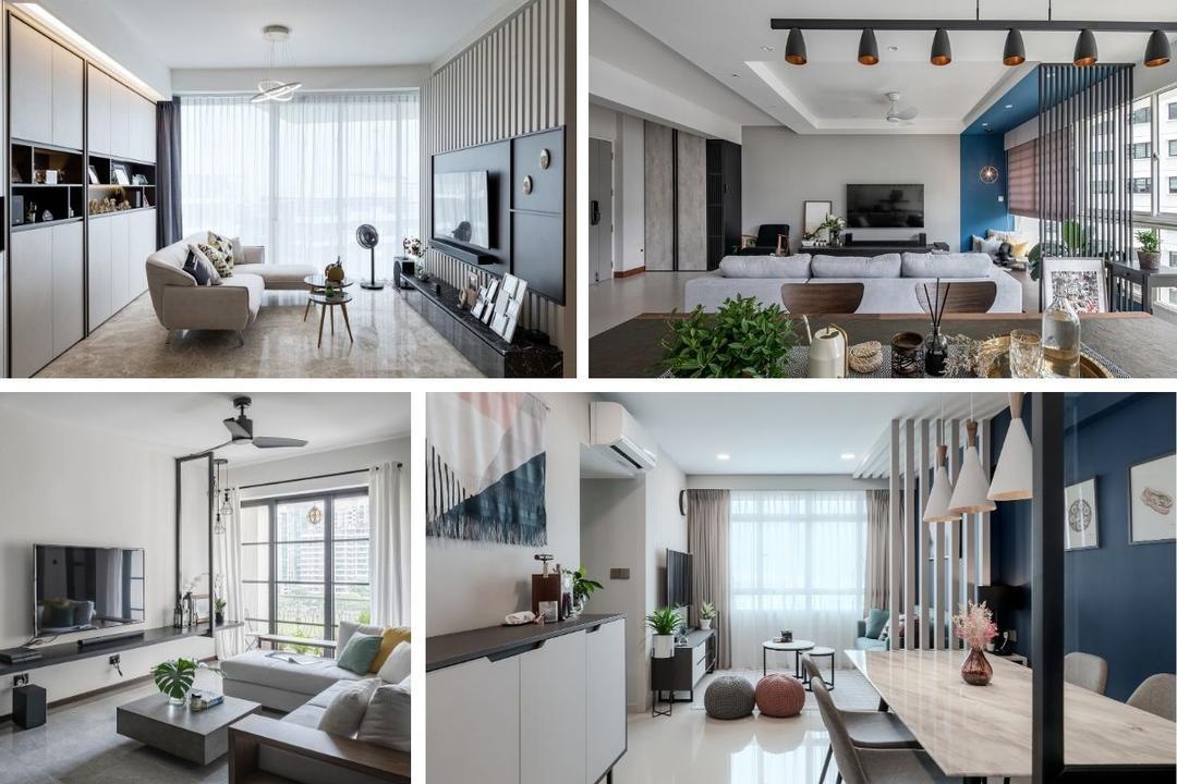 top interior designers singapore