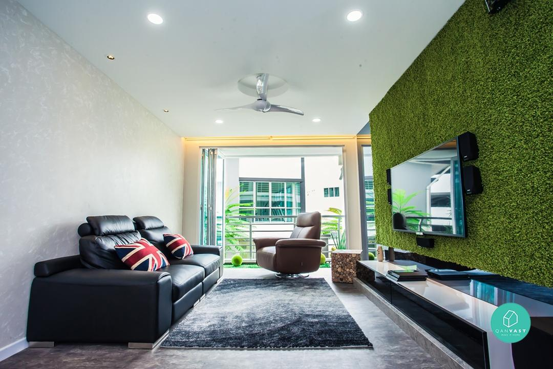 10 Cosy Homes Interior Ideas For Your New Home