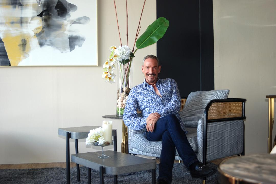 An Interior Designer Reveals How He Charges For A Renovation Qanvast