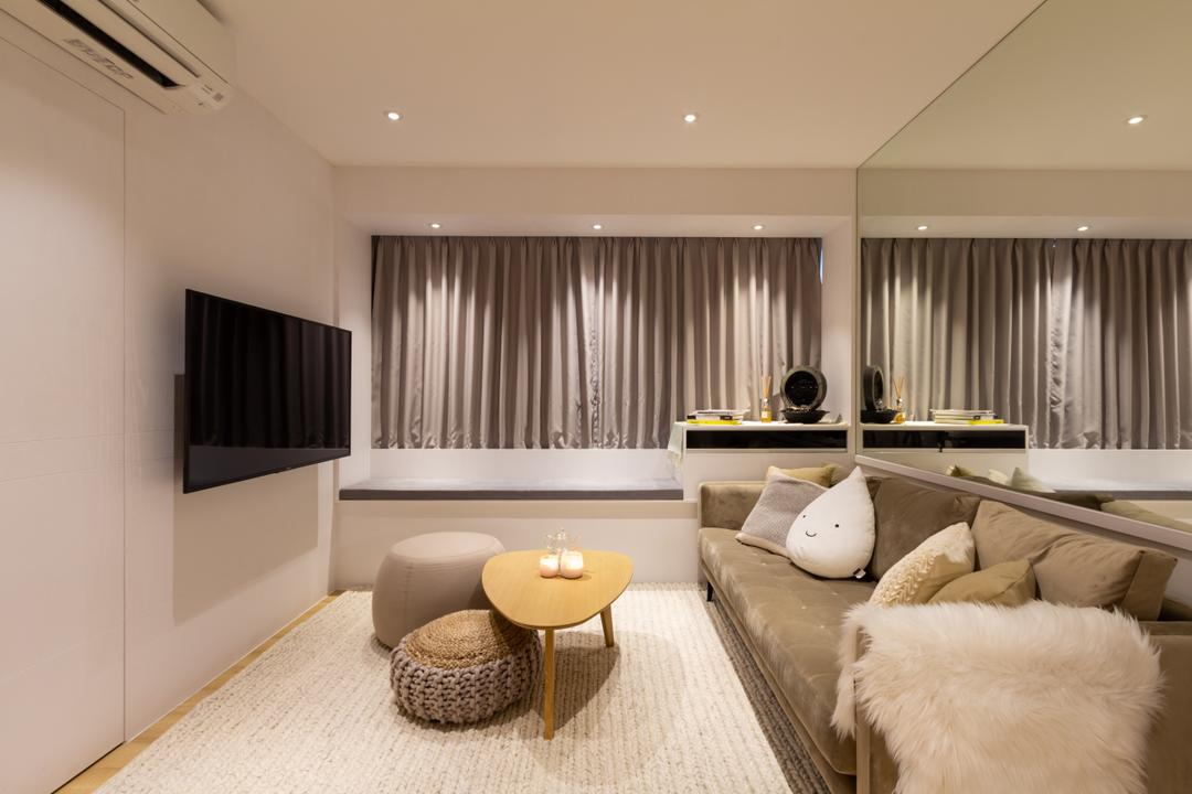 Havelock Road by Fineline Design