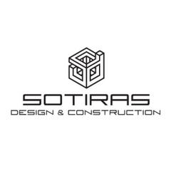 Sotiras Design & Construction Sdn. Bhd.