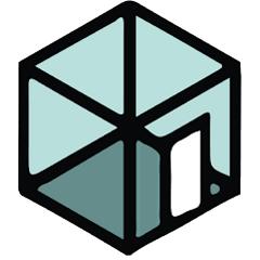 Cube Creation Sdn. Bhd.