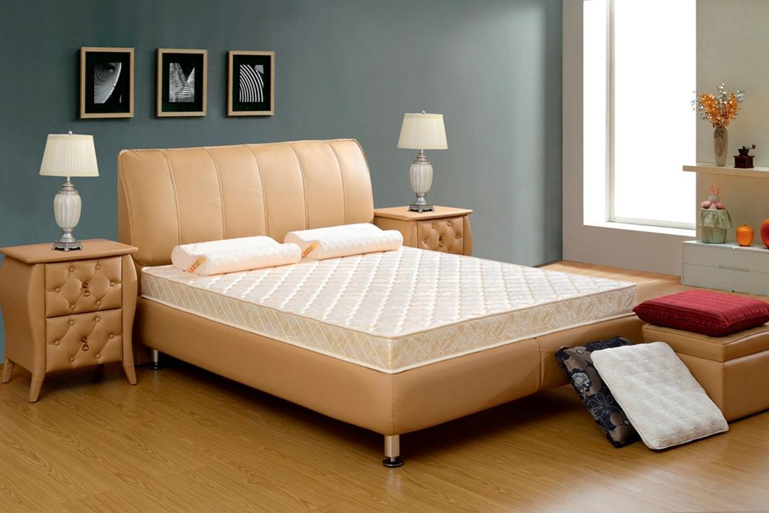 where to buy mattress bedding singapore