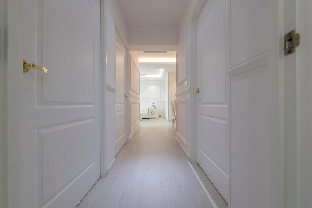 Modern, HDB, Living Room, Bedok North Street 4, Interior Designer, Third Paragraph