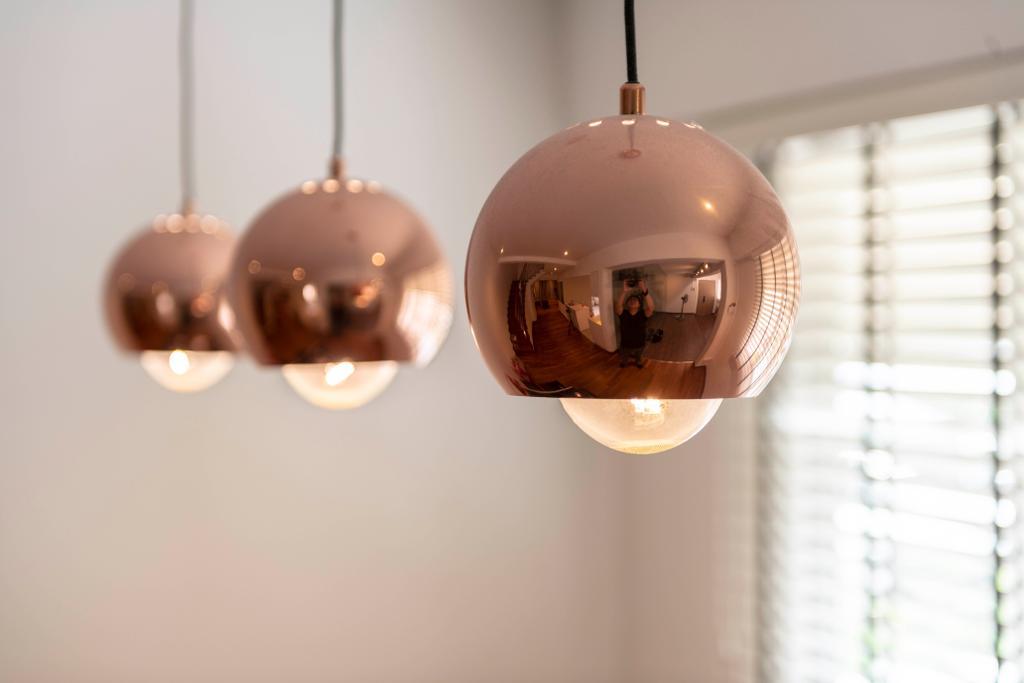 Contemporary, HDB, Dining Room, Ubi Avenue 1, Interior Designer, Third Paragraph