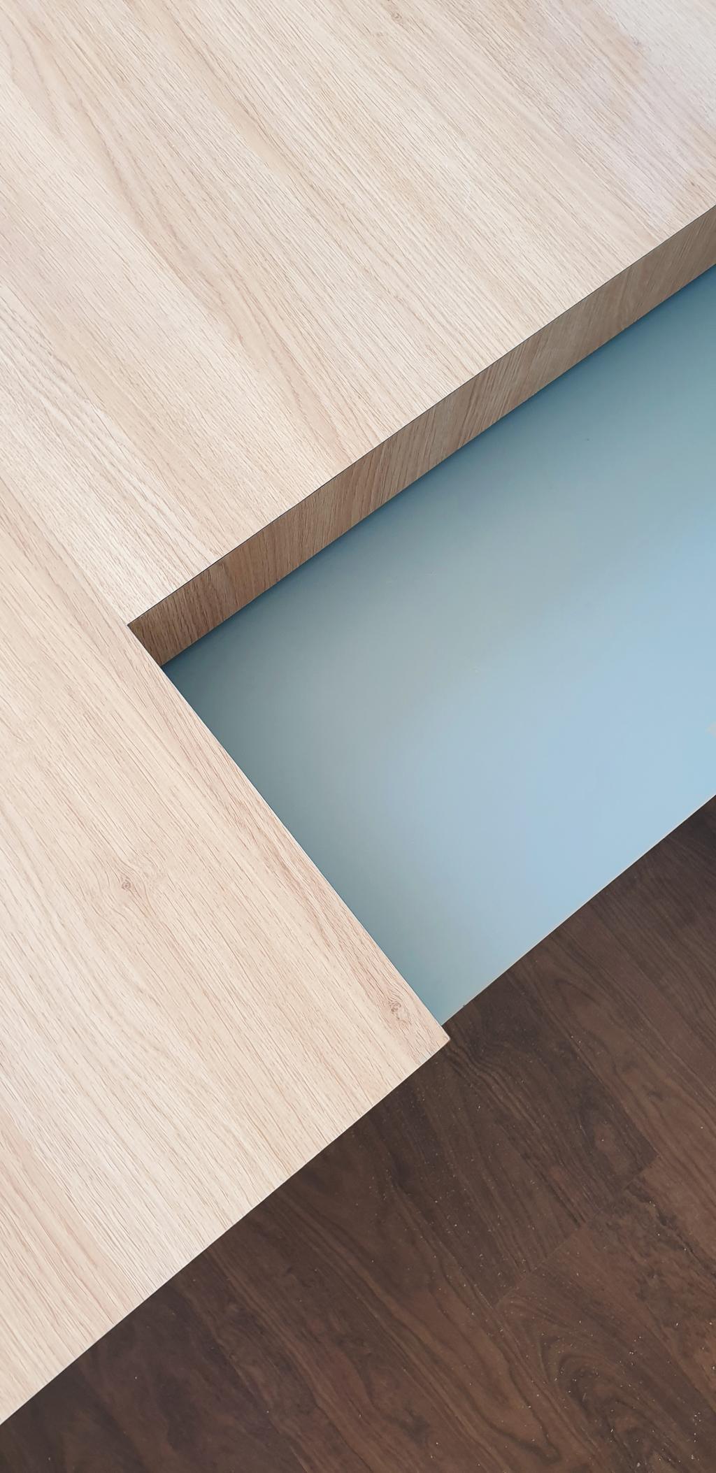Contemporary, Condo, Andes Condo 2, Puchong Kinrara, Interior Designer, Archmosphere-ds