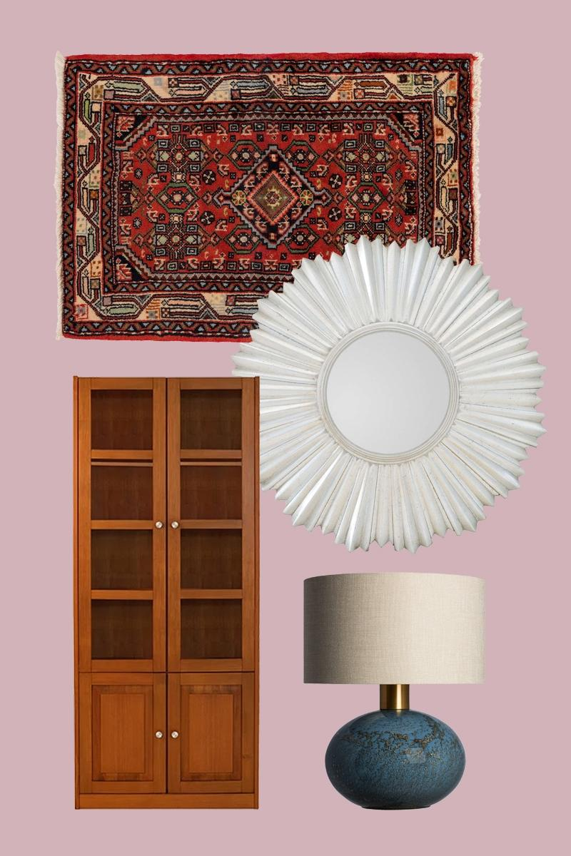 guide to home interior styles