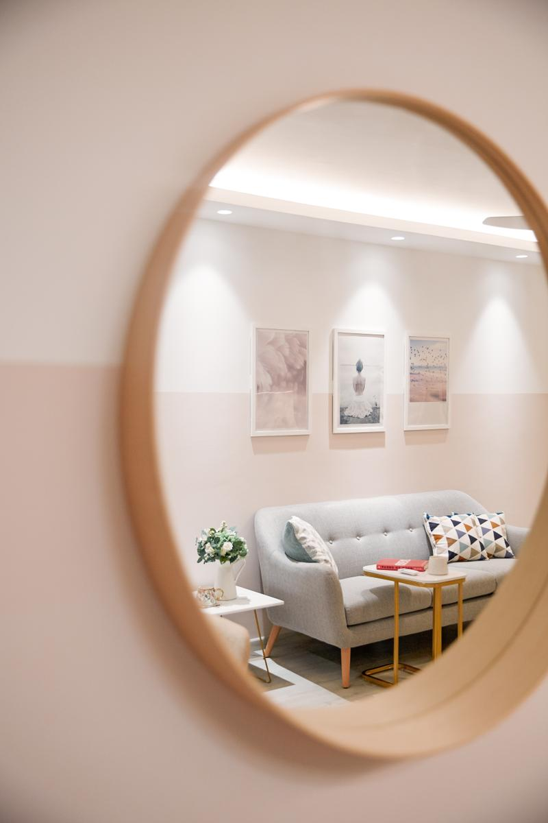 Strathmore Avenue by MET Interior