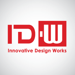 IDW Consultancy Sdn Bhd