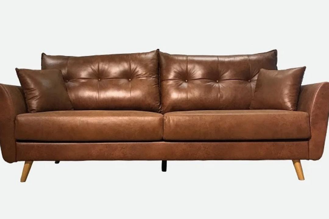 online furniture shop