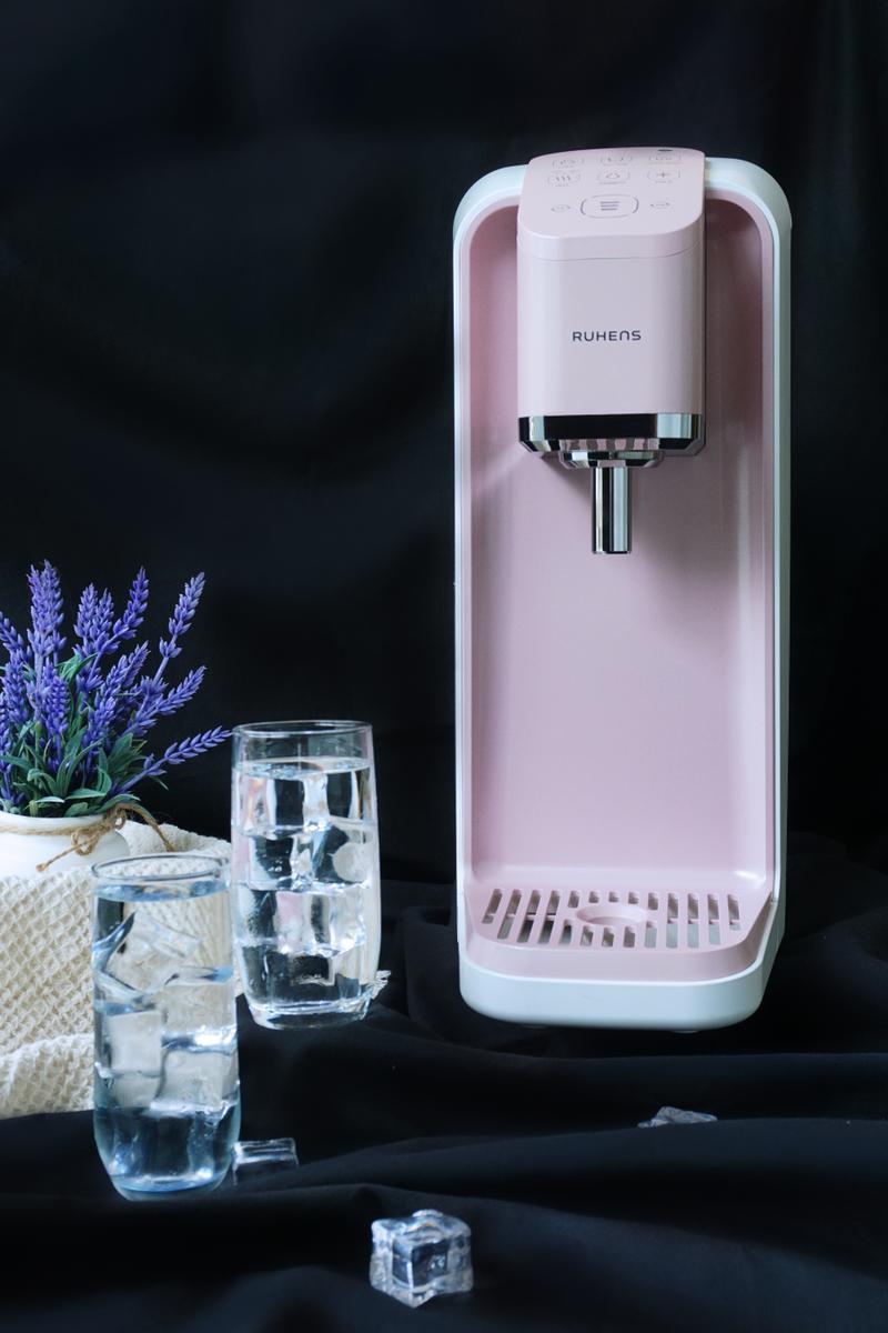 ruhens water purifier singapore