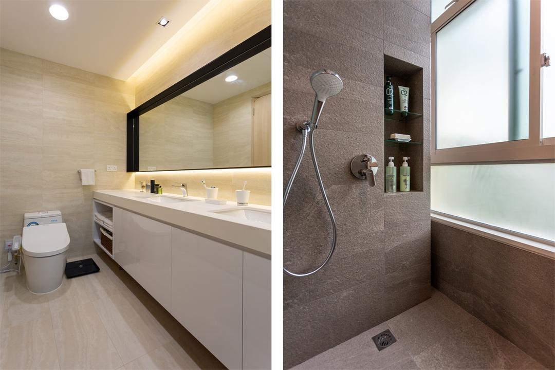 schemacraft interior design hotel home singapore