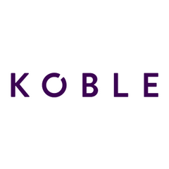 KOBLE