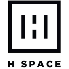 H Space Holdings Sdn Bhd
