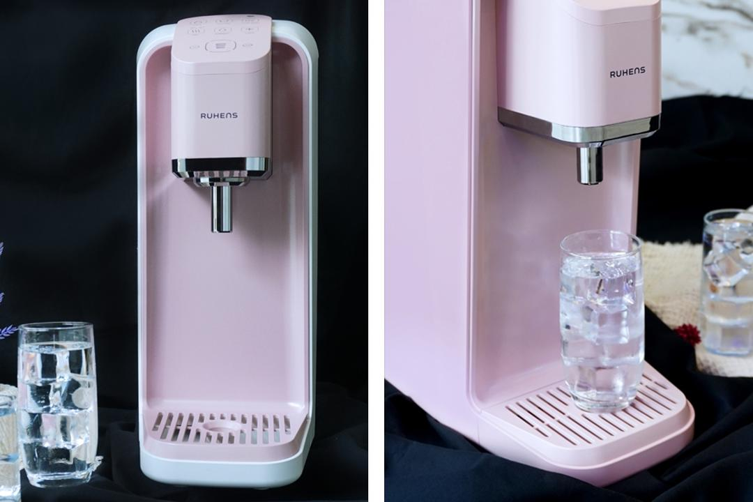 Moving in Checklist: Why Your Home Needs a Water Purifier 11