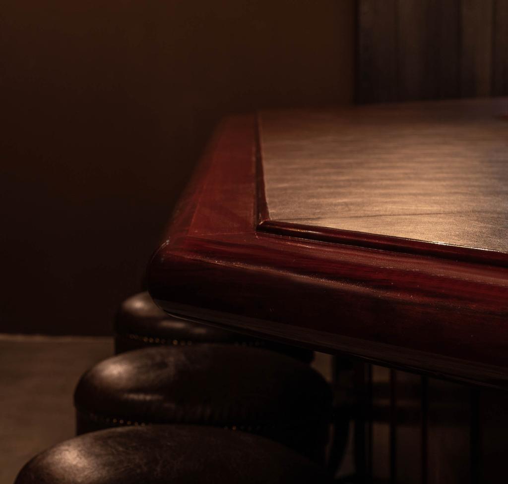 MoboMoga Sake Bar @ UE Square, Commercial, Interior Designer, Fineline Design, Modern, Vintage