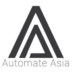 Automate Asia