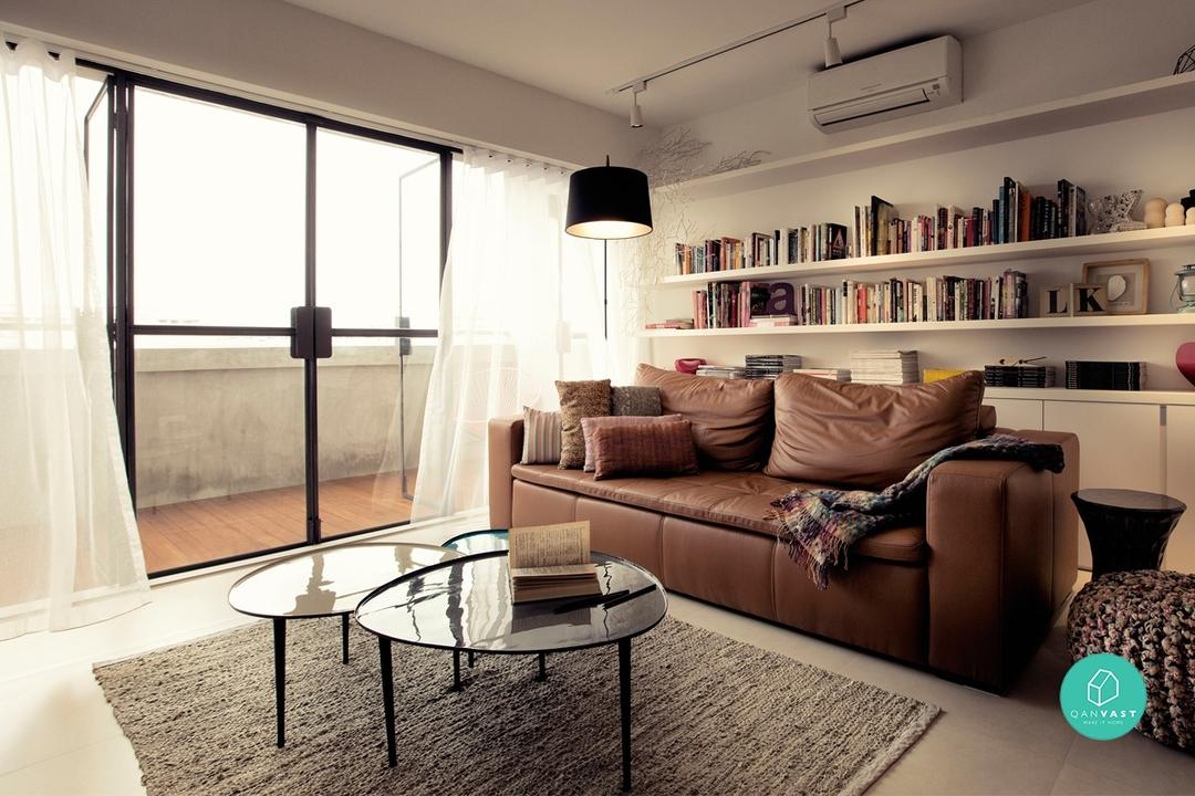 7 Home Designs That Are Perfect For New Homeowners 7