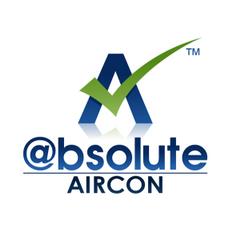 @bsolute Aircon 1