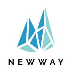 Newway – Air Conditioning